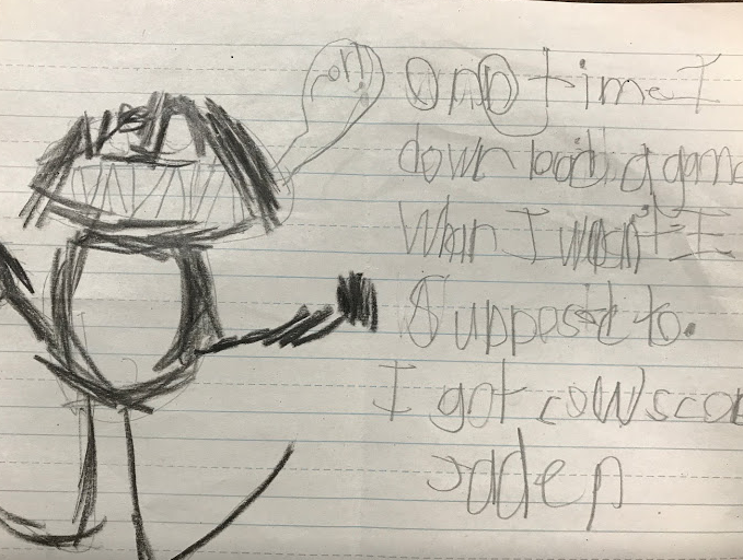writing strategies http://allkidscanlearn.school.blog writing skills
