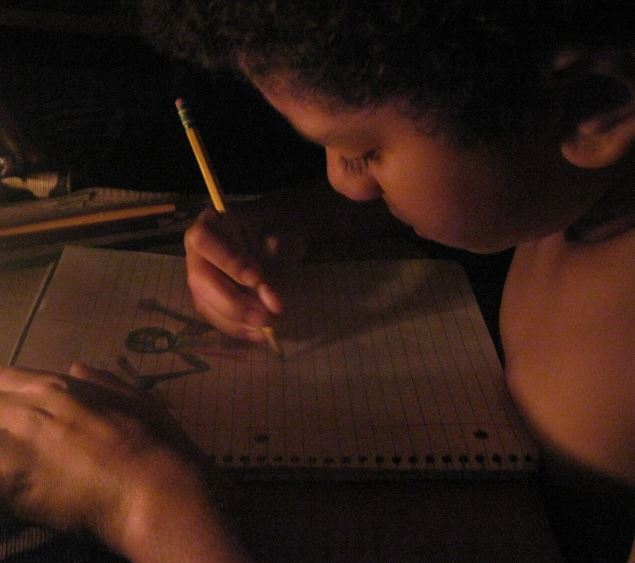 http://allkidscanlearn.school.blog homework