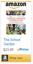 School Garden Curriculum https://allkidscanlearn.school.blog