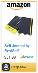 Self Journal https://allkidscanlearn.school.blog